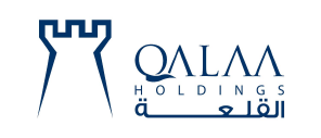 QALAA HOLDINGS