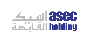 ASCE HOLDINGS